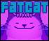 fatcatsmallicon1